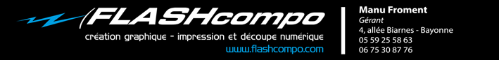 flashcompo