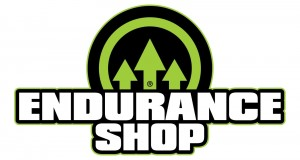 1) Endurance-Shop-Logo