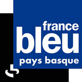2) France Bleu Pays Basque